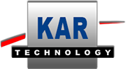 Technology KAR